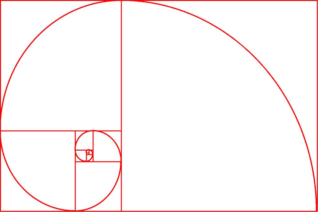 6 komponálási és geometriai tipp a szebb fényképekért