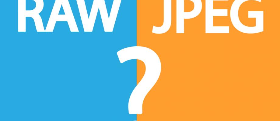 RAW vagy JPG formátumban fotózzak? Részletes teszt 6 szempont alapján