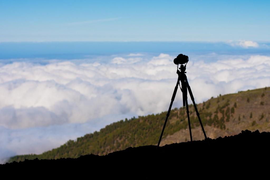 Timelapse videó készítés fotózás utómunka hogyan
