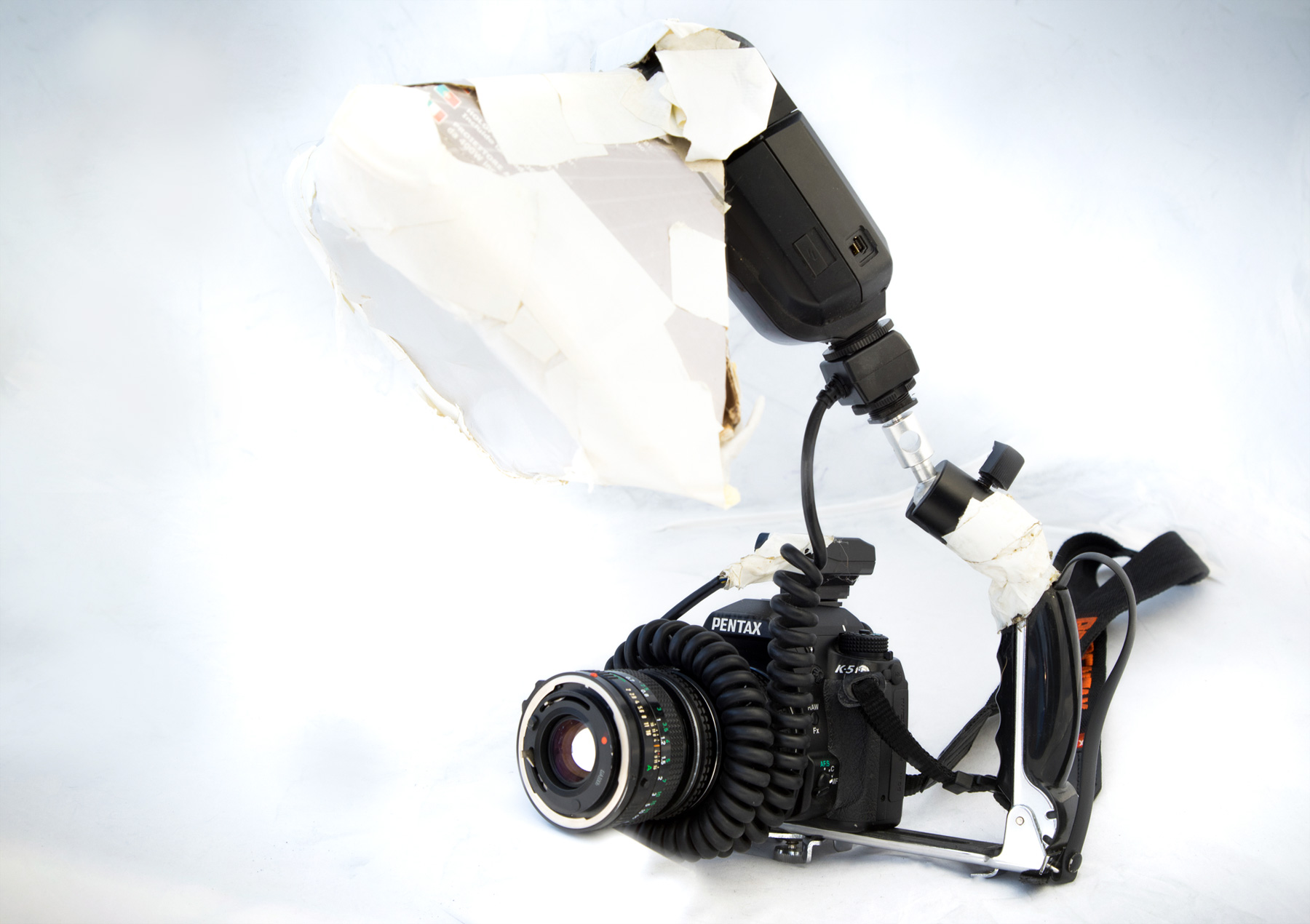 makrofotozas fenykepezogep