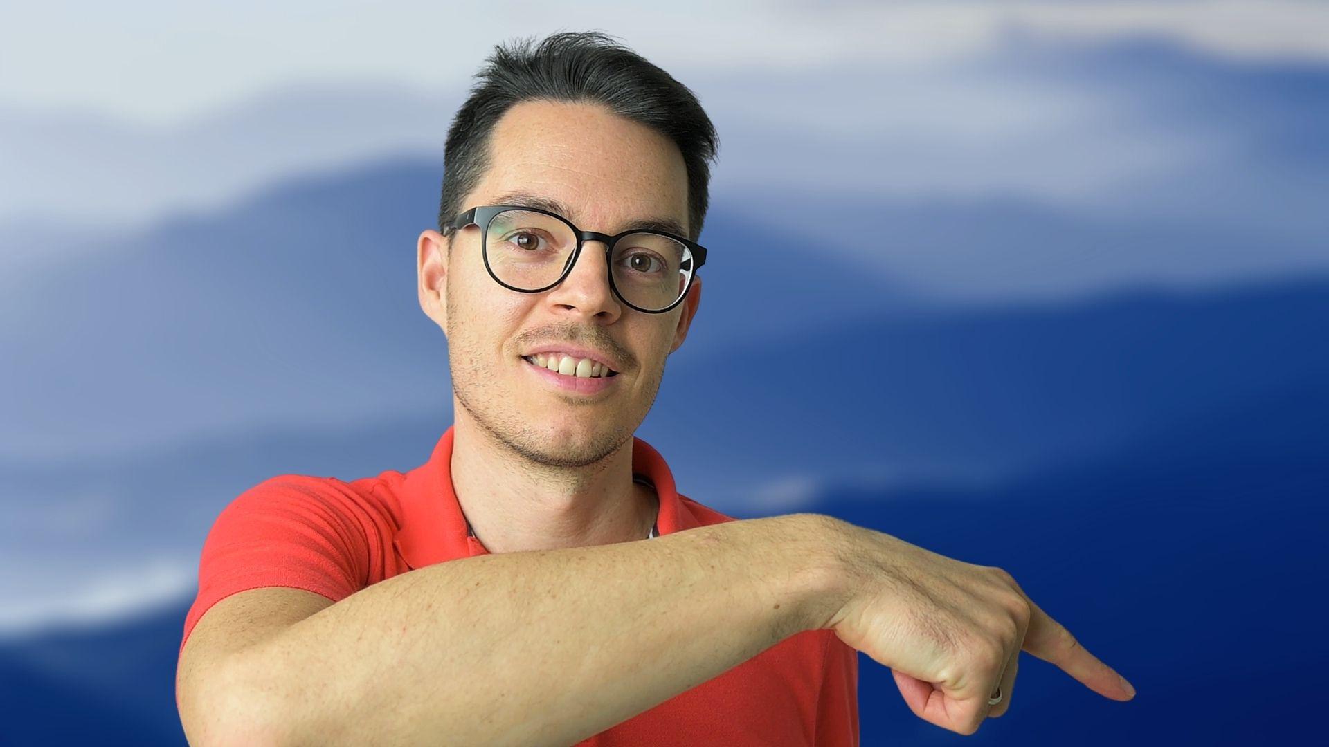 Mayer Miklós hírlevél feliratkozás Tejútfotózás