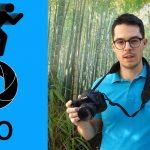 fotózás alapjai: rekesz, záridő, ISO magyarul