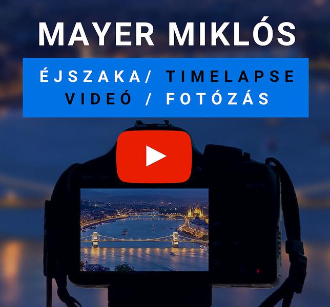 youtube magyar sidebar kep
